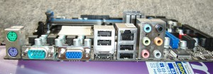 880GM-E41-BACK