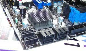 880GM-E41-SATA