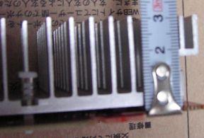 HD4350(5)