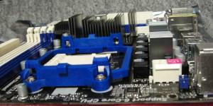 asrock-870icafe(cpu2)