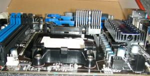 890GXM-G65-CPU