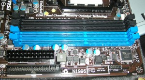 890GXM-G65-memory