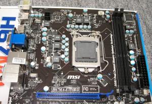 H67MA-E35-CPU