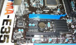 H67MA-E35-pci