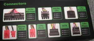 W500-SA-box-side
