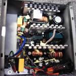 W500-SA-inside-2