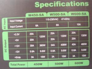 W500-SA-spec