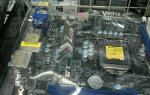 Z68-Pro3-M-con