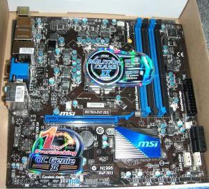 H67MA-E45-board