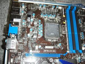 H67MA-E45-cpu